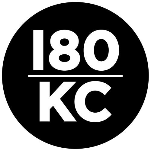 OneightyKC's avatar