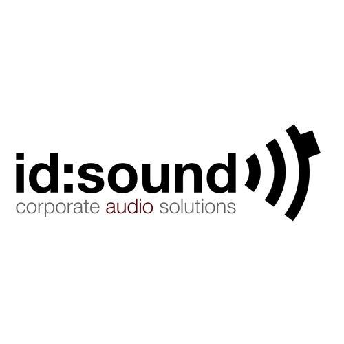 id:sound's avatar