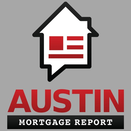 Austin Mortgage Report's avatar