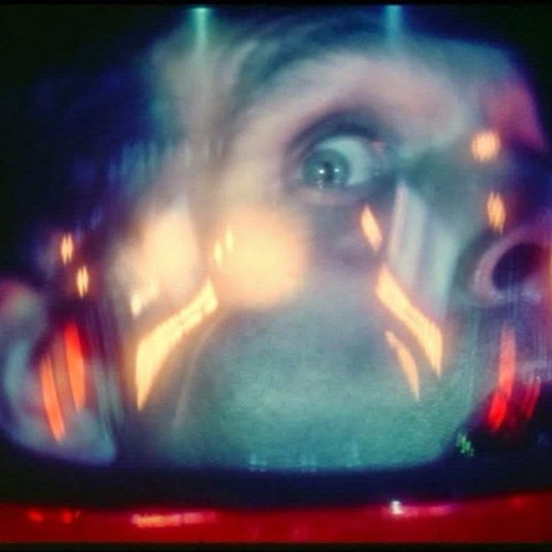 Deep Kobalt's avatar