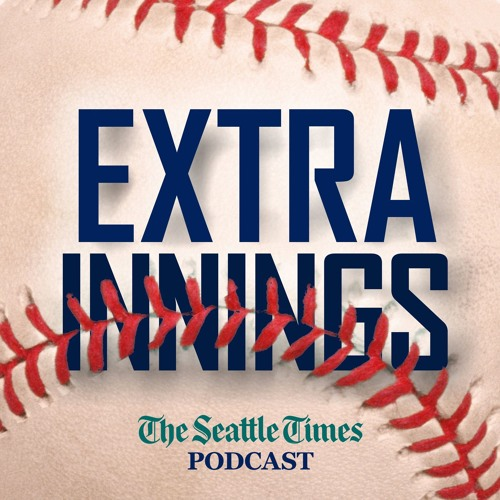 The Extra Innings Podcast's avatar