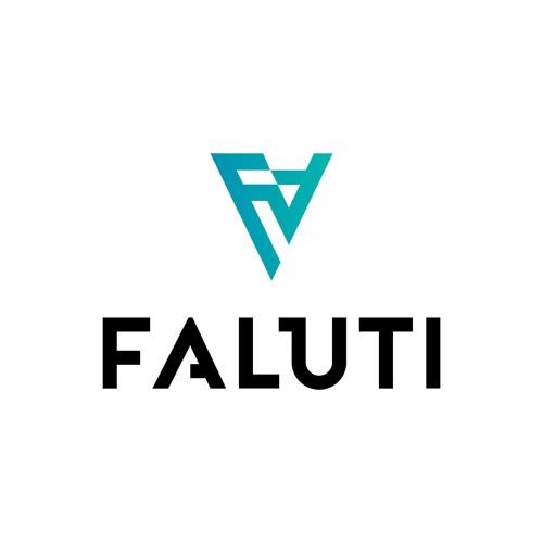 Faluti's avatar