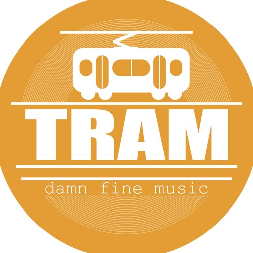 Tram Records's avatar
