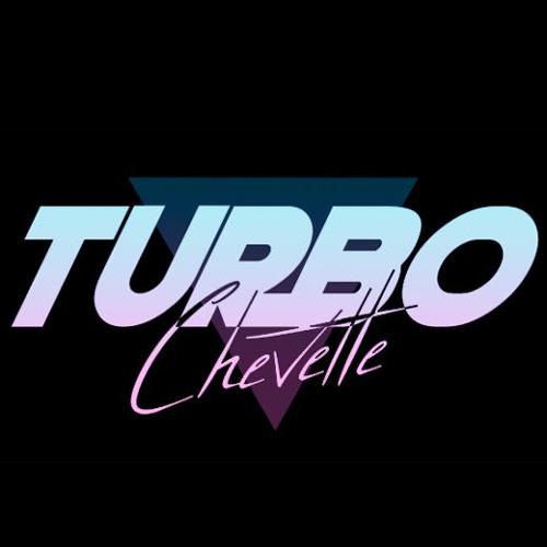 Turbo Chevette's avatar