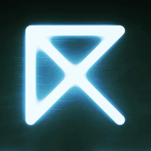 Den Rize (Blur8,Rizen,D.R.,BadBang)'s avatar