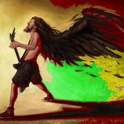 jusce carvalho's avatar