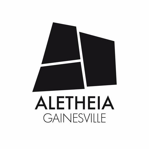 Aletheia Gainesville's avatar