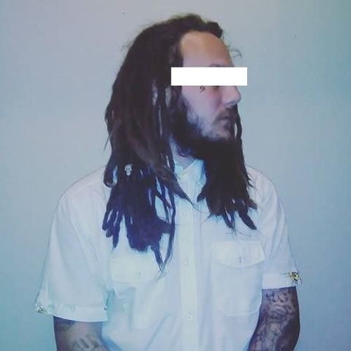 DΔ VINCI's avatar