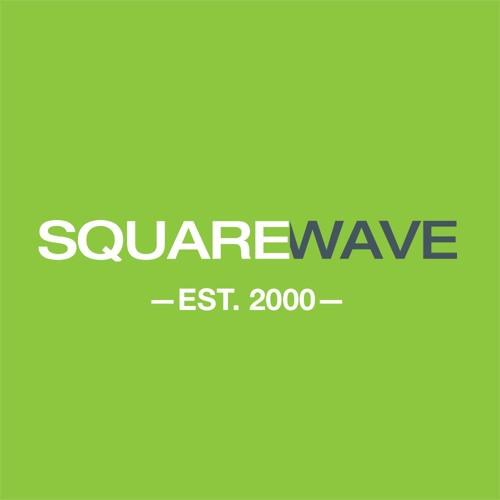Squarewave, LLC's avatar