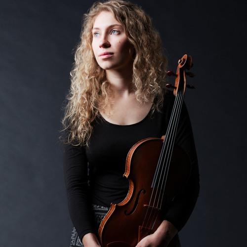 Marta Sofia Honer's avatar