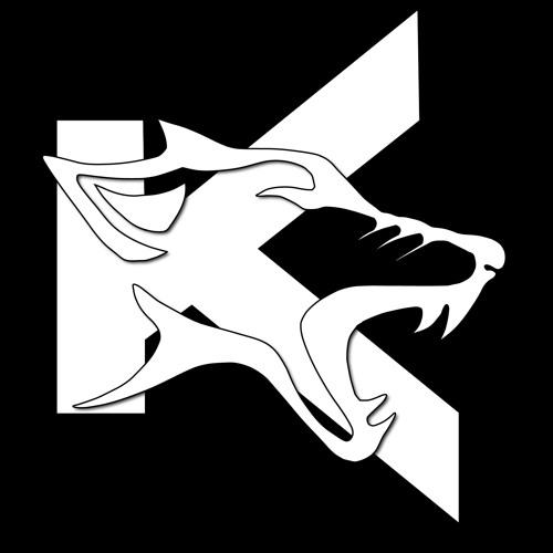 Kagun's avatar