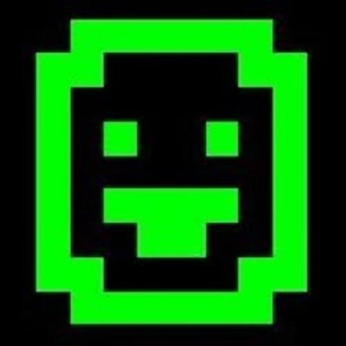 paranvoi's avatar