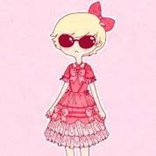 Dave Elizabeta's avatar