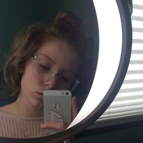 Mackenzie's avatar