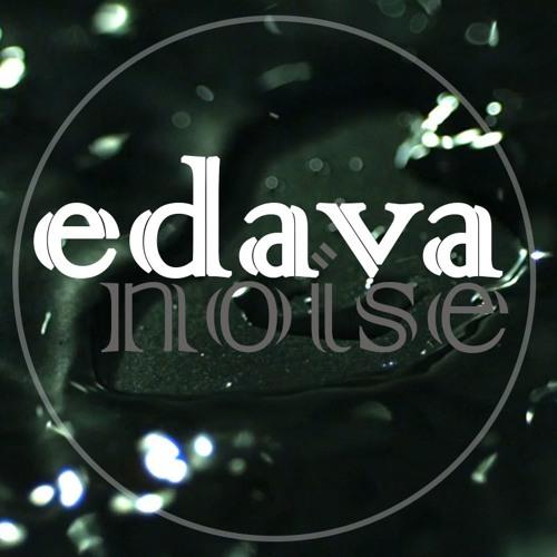 Edava Noise's avatar