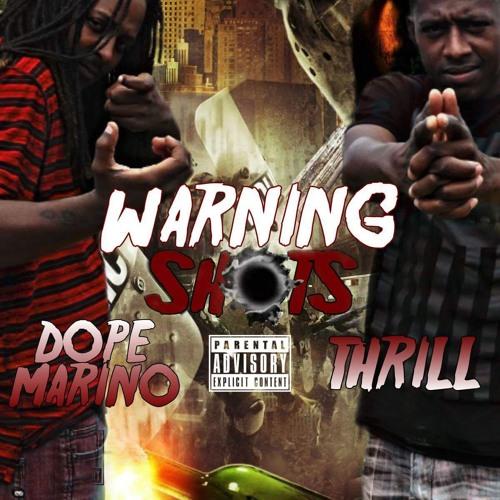Dope Marino's avatar