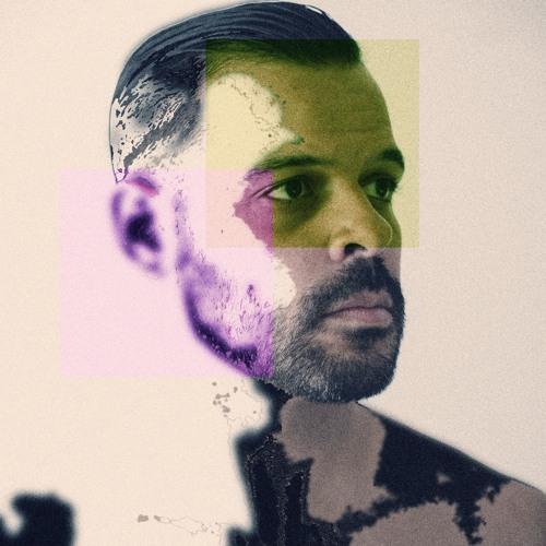N/A's avatar