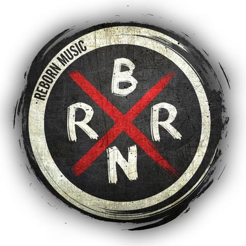 ReBorn Music's avatar