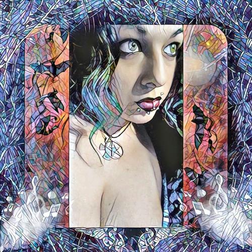 Nihilatrix AkA The Flesh Artist's avatar