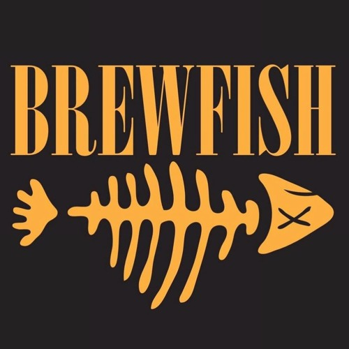 Brewfish's avatar