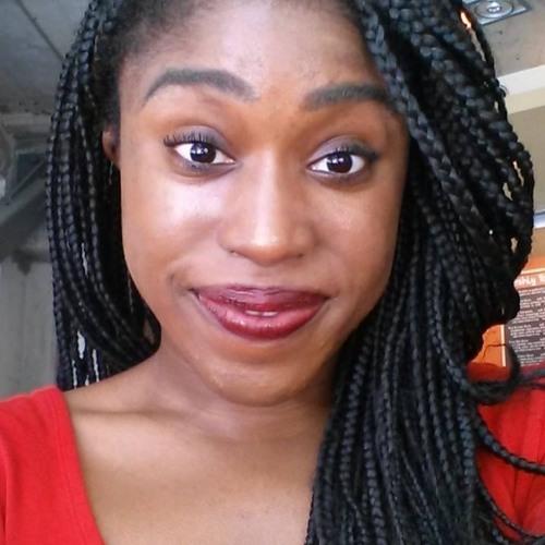 Kasiemobi Udo-okoye's avatar