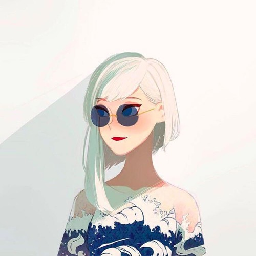 morph's avatar