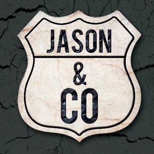 JASON & CO's avatar