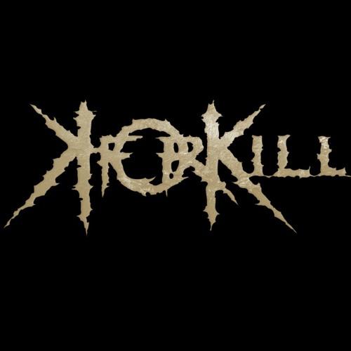 KforKill's avatar