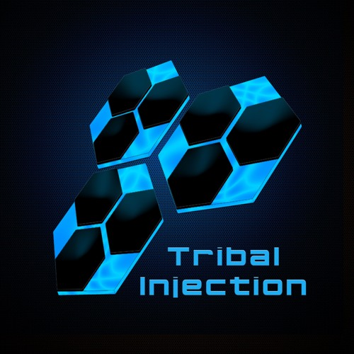 Tribal Injection's avatar