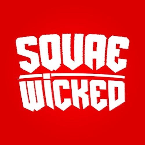 Squae Wicked's avatar