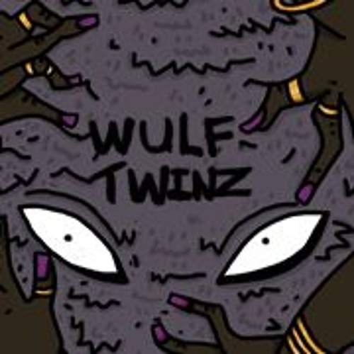 THE WULFTWINZ's avatar