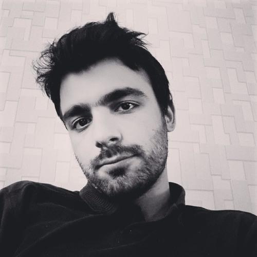 Iperoth's avatar