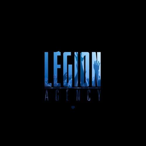 Legion Agency's avatar