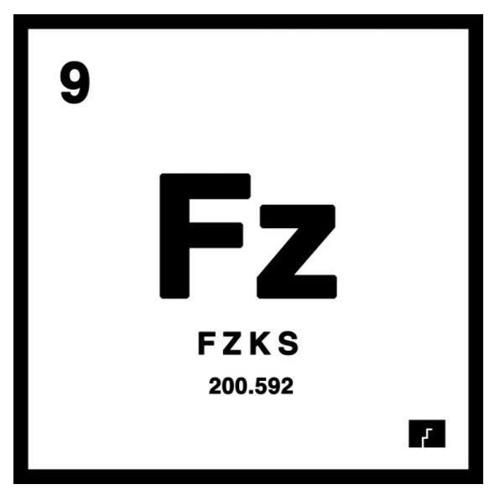 FZKSUK's avatar