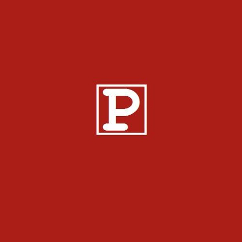 Proffeny's avatar