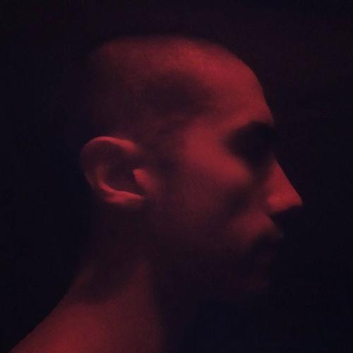 Pol Domit's avatar