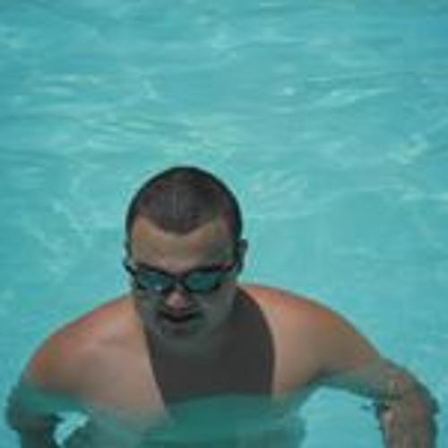 Rafael Garcia's avatar