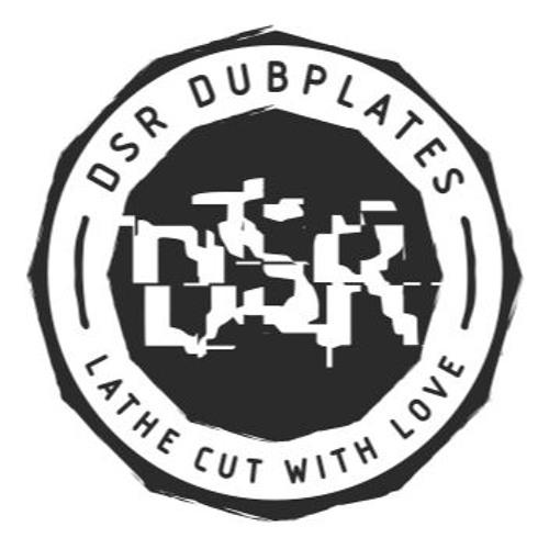 DSR Dubplates's avatar