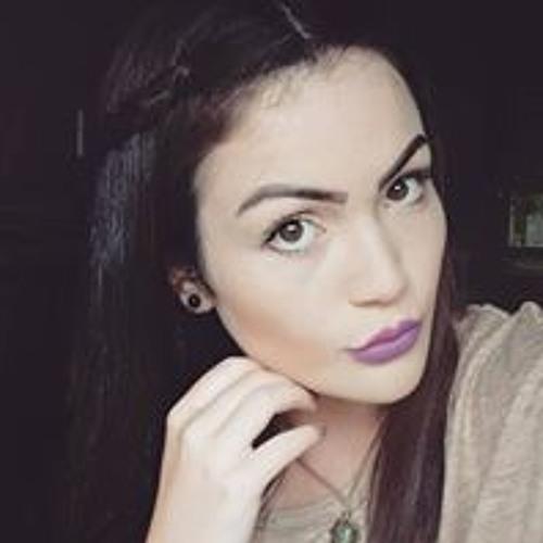 Laura Vargas's avatar