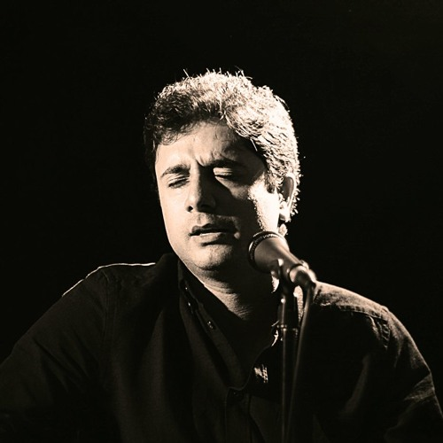 Vinayak Gupta's avatar