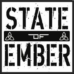 stateofemberband