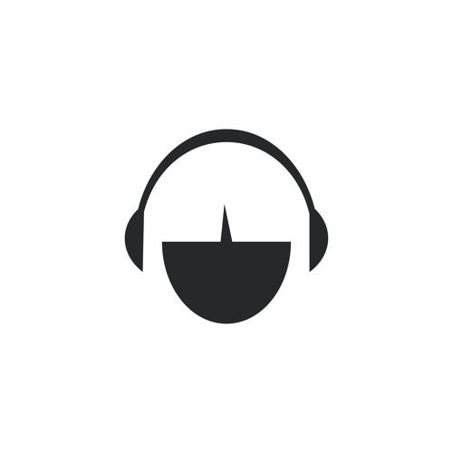 DanJa UoSh's avatar