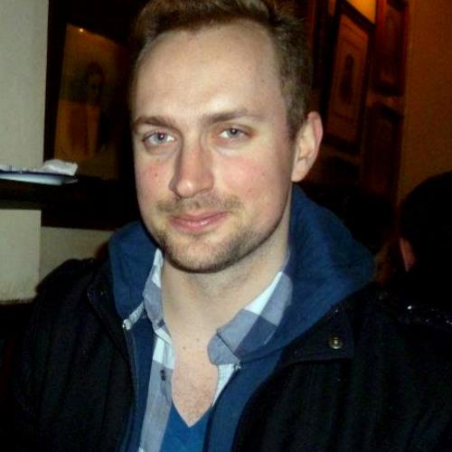 Carnivale's avatar