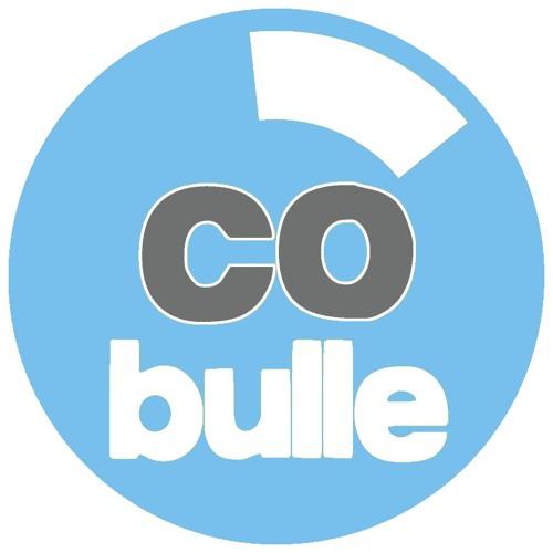 Cobulle's avatar