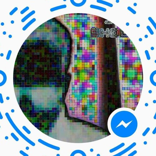 Jhon Shdow's avatar
