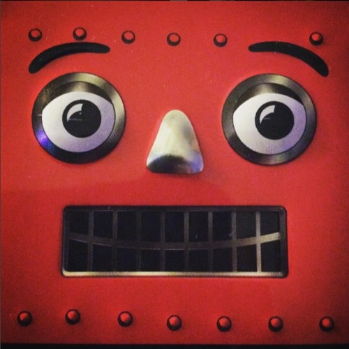 Robbie Lesiuk's avatar
