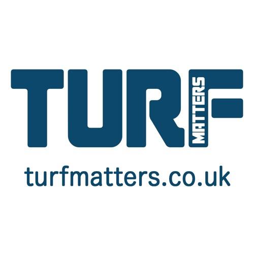 Turf Matters's avatar