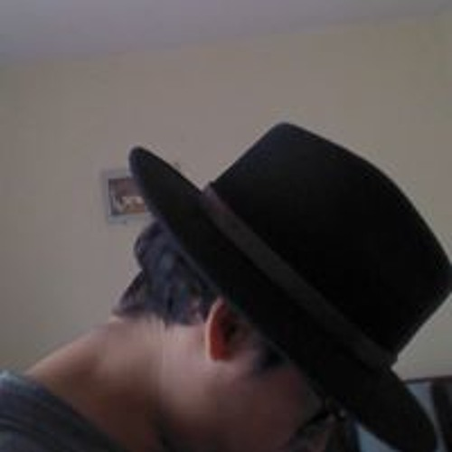 MosHe Martinez's avatar