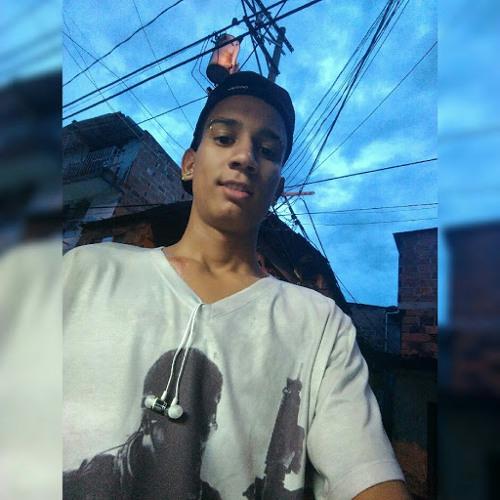 Brayan Stiven Tamayo's avatar
