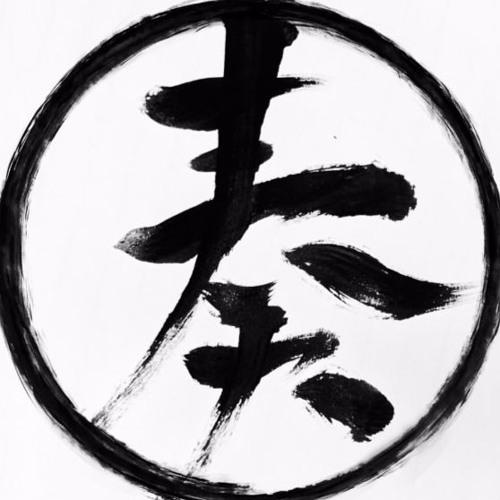 Kanade-Label's avatar